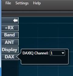daxchannelSSDR