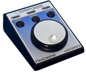flexcontrolxl