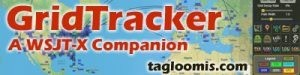 gridtracker