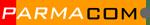 parmacom logo